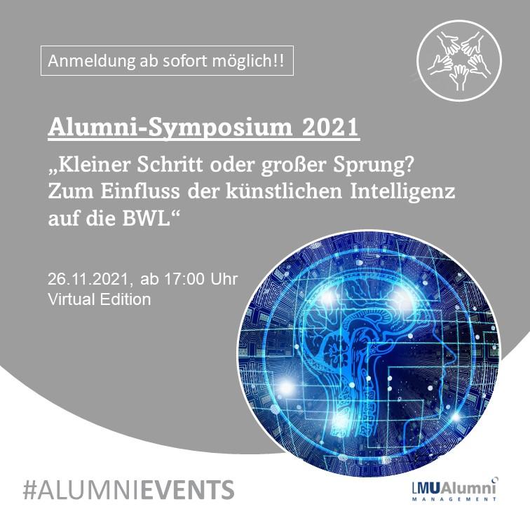 Final_Symposium_Event