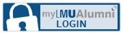 my LMU Alumni Login